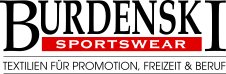 Burdenski Sportswear GmbH